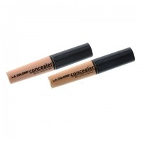 L.A. Colors Concealer 0.21 oz.